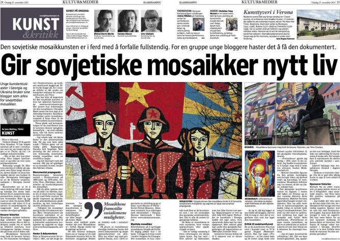 GIR-SOVJETISKE-MOSAIKKER